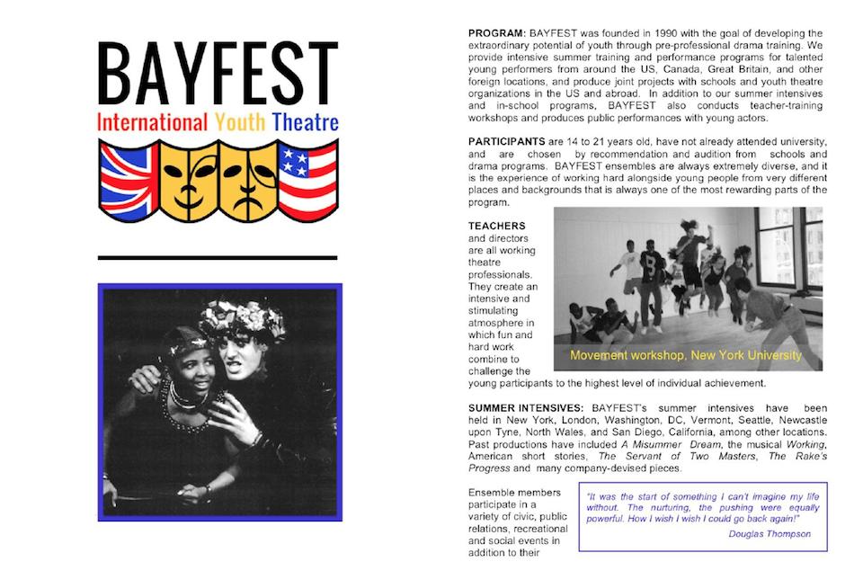 BAYFEST-brochure-01
