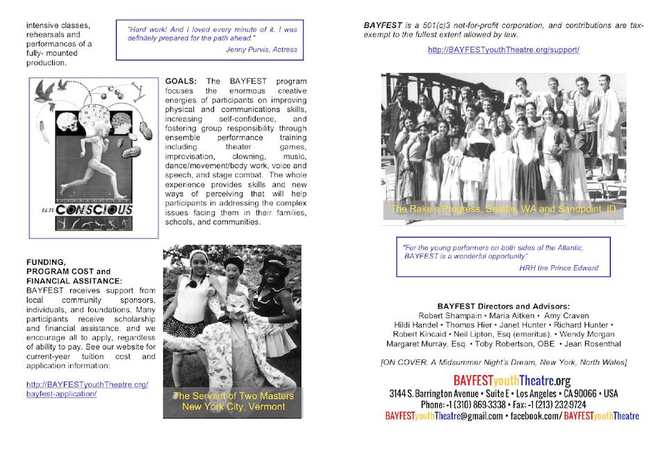 BAYFEST-brochure-02