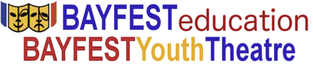 BAYFEST Youth Theatre